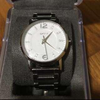Dkny Wrist Watch Unisex