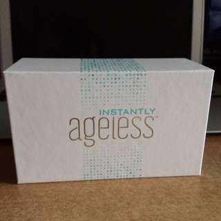 Jeunesse Instantly Ageless Discounted!!