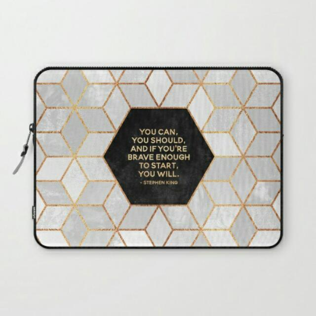 "15"" Laptop Sleeve"