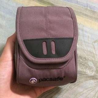 Pacsafe Travel