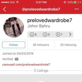 Fraud Alert Prelovedwardobe7