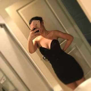 Supre super sexy dress