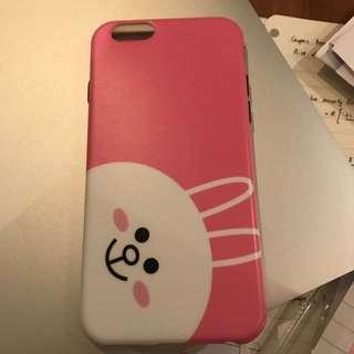 Iphone 6,6s casing
