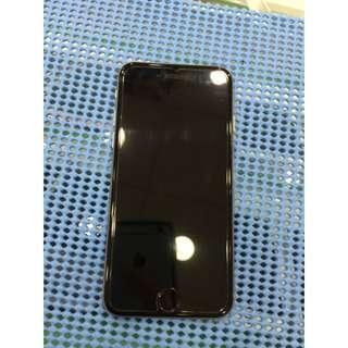 Iphone 6 16G 灰色