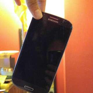Samsung 193001 Galaxy S3 Neo