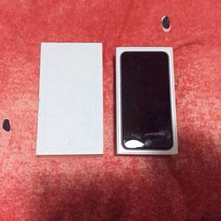 iPhone 6 Plus128gb