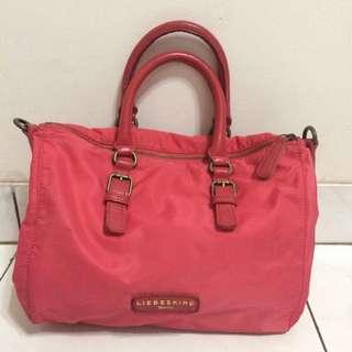 Liebeskind Women's Bag