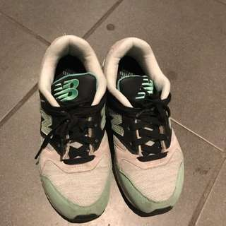 New Balance 530 Shoes