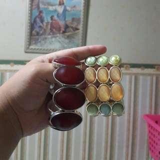 Bracelet By TLTSN