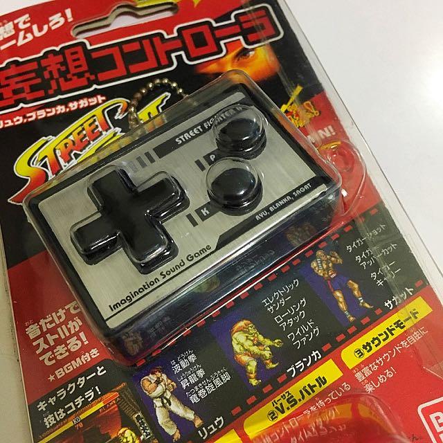妄想控制器 只有一台 賣黑色 日本已絕版