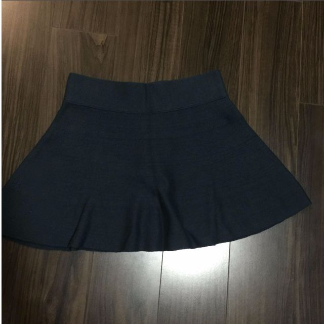 Aritzia Small Skirt