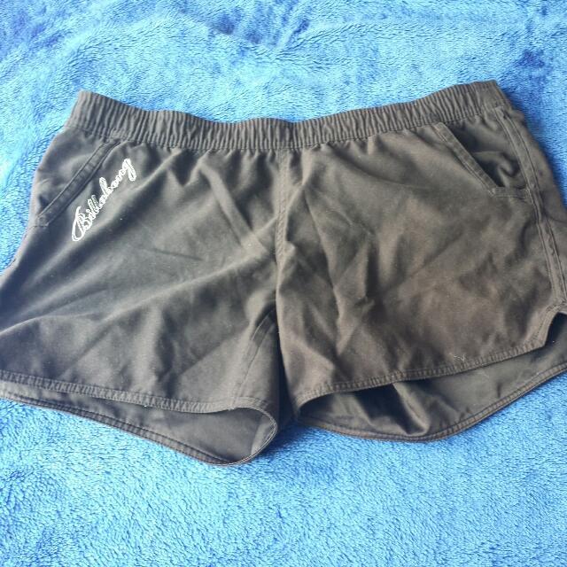 Billabong Shorts Sz10