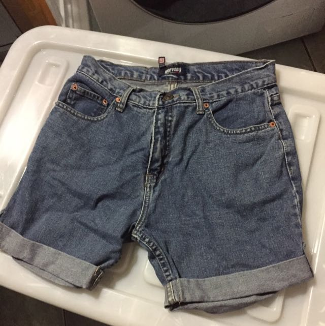 Harvard Jeans USA
