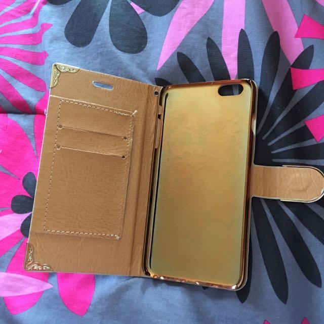 iPhone 6plus/6s Plus Case