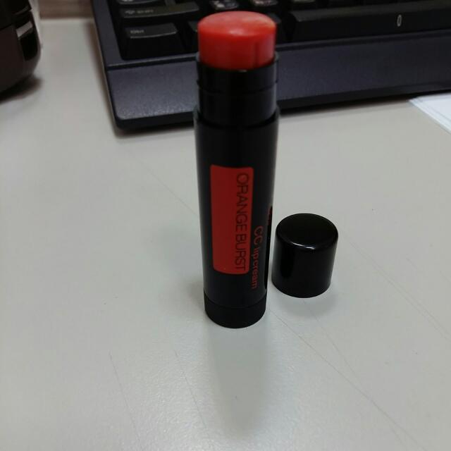 KATE CC 潤唇膏