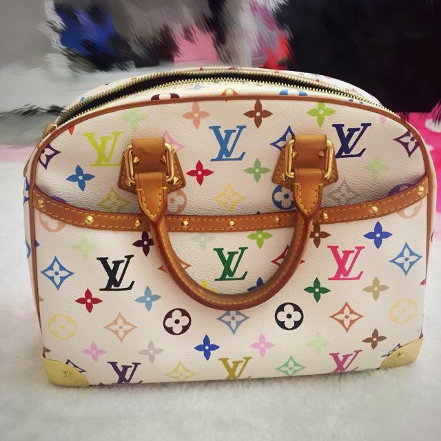 LV小珍包