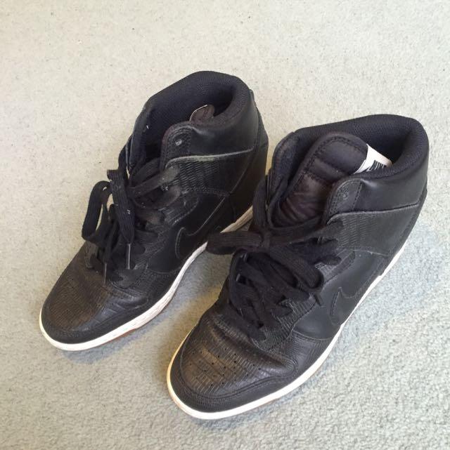 💢Price Drop 💢Nike Shoes
