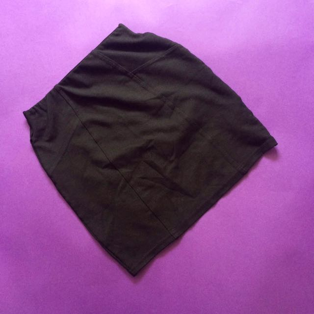 Pull&bear Tight Skirt