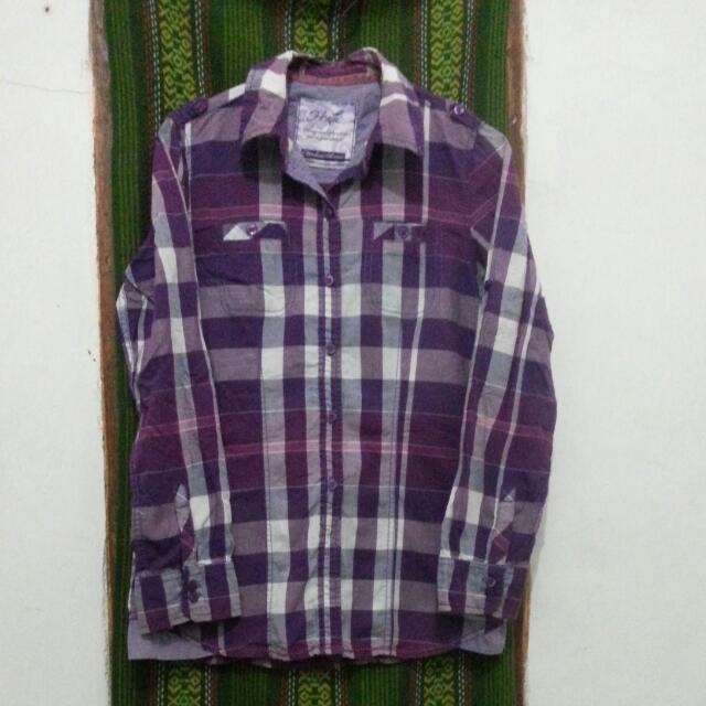 Reprice Heath Shirt