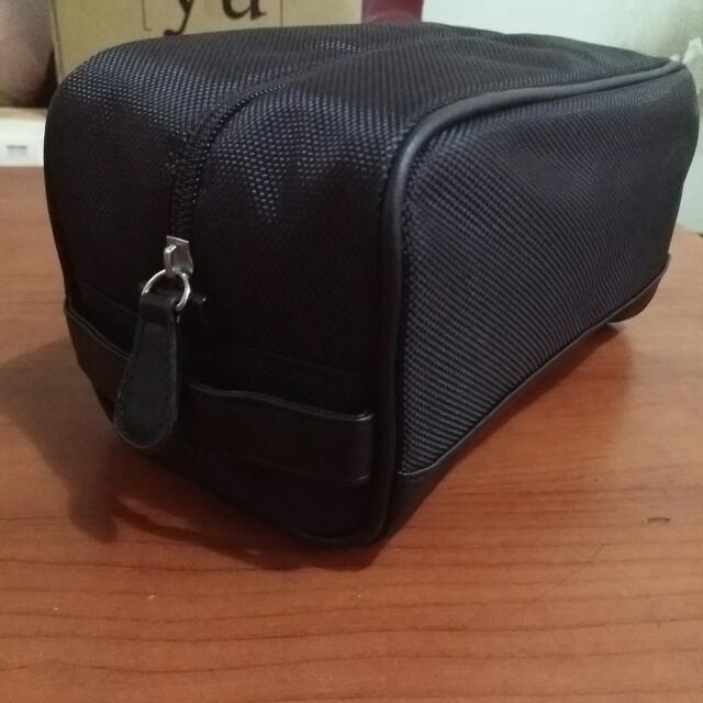 SK-II包包