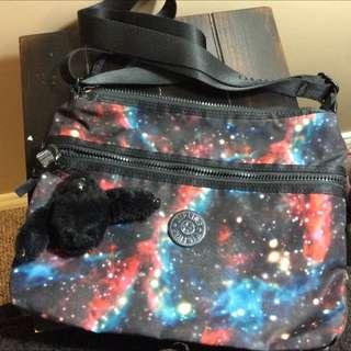 Kipling Bag NWT