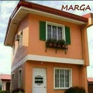 Camella Riverfront- Marga