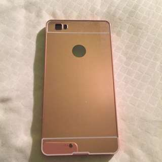 iPhone 6 Plus Phone Case