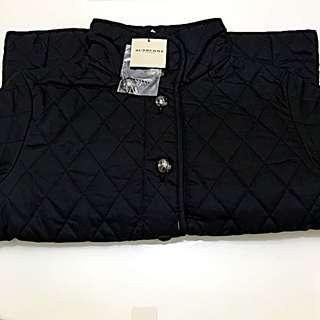 Burberry jacket 外套