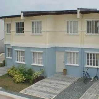 Anica Townhouse (For Sale)