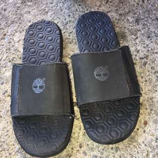 Authentic Timberland Sandals