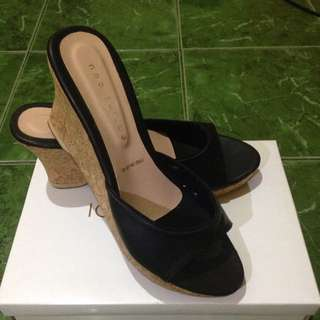 Wedges - Mapple (Neo_farbee)