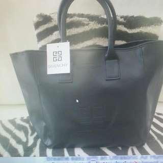 Givenchy Tote Bag New