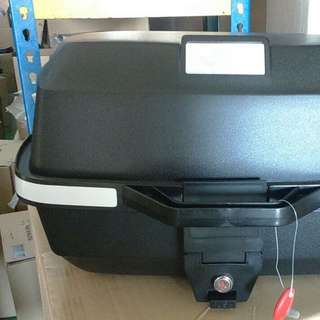 kappa box 39liter
