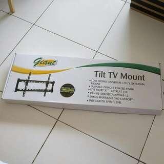LCD/LED TV MOUNT