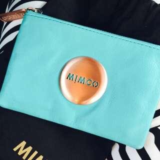Mimco Pouch & Bag