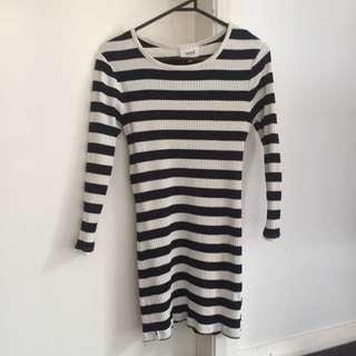 Seed Dress M