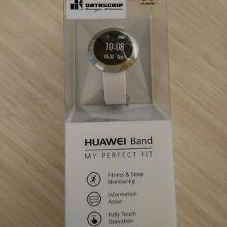 Smart Watch -huawei