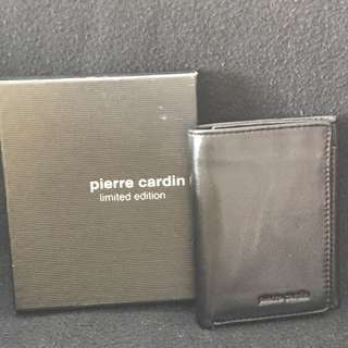 Brand New Pierre Cardin Wallet