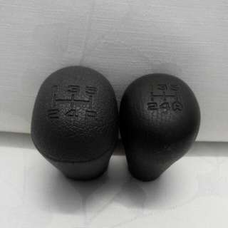 Gear Knobs For Manual Cars