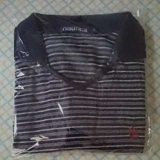 Sale Nautica Polo Shirt
