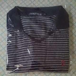 Sale Nautica Polo Shirt