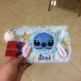Pouch Stitch Lucu!!!!