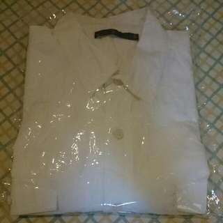 Sale Branded Slim Fit Shirt