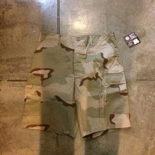 (結束出清)ROTHCO 軍褲