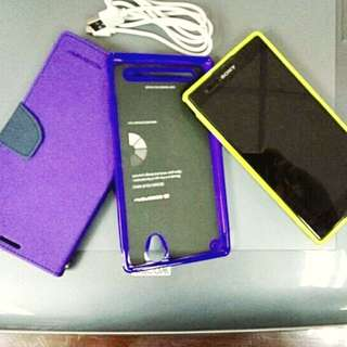 Sony EXPERIA T2 Ultra *** Price Reduced***