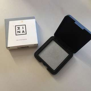3ina Single Eyeshadow