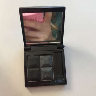 Authentic Givenchy Eyeshadow Quad