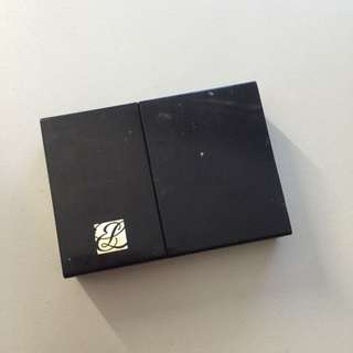 Free ! Authentic Estée Lauder Eyeshadow Quad