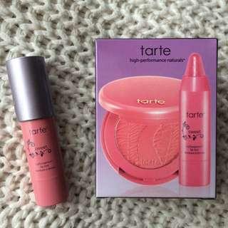 TARTE LipSurgence Limited Edition Lip Tint (Sweet)