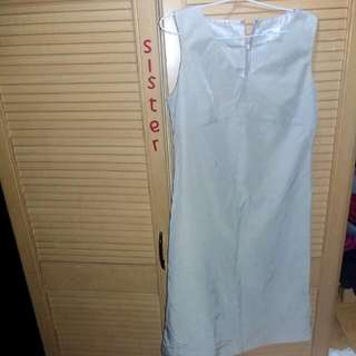 Preloved Dress XL